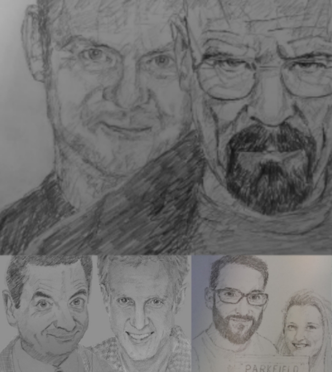 celeb-sketches6