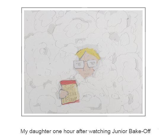 junior-bake-off560colour1