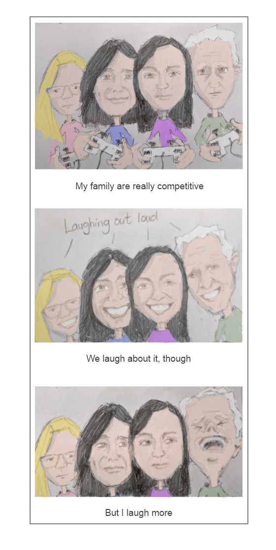 my-family-are-competitive-colour