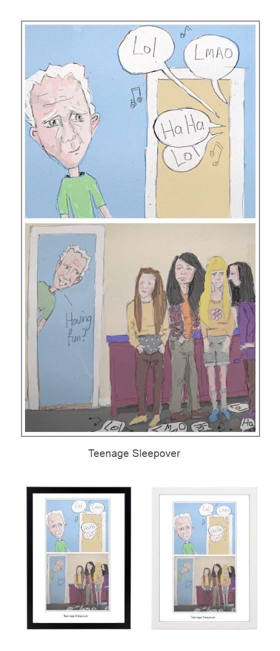 teenage-sleepover-web